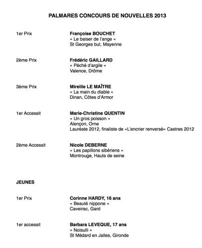 PALMARES CONCOUS NOUVELLES 2013.jpg