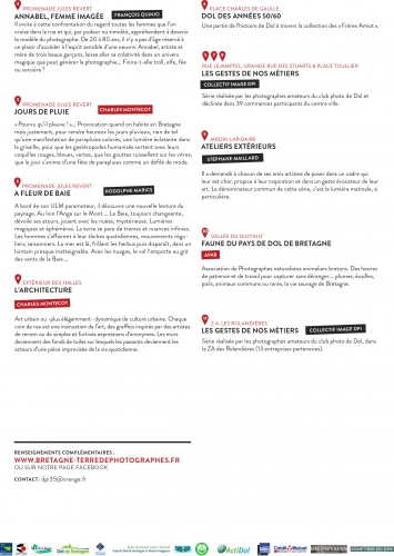programme-A4-2pages-PARCOURS-2.jpg