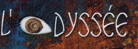 LogoOdysseeW(1).jpg