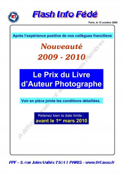 Le Prix du Livre d'Auteur Photographe.jpg