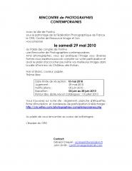 invitation rencontres photos.jpg