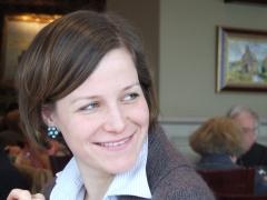 Anne L.B..JPG