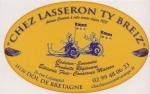 LASSERON.jpg