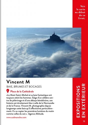 LIVRET-BTP-2016-A6-23avril-8 vincent M-.jpg